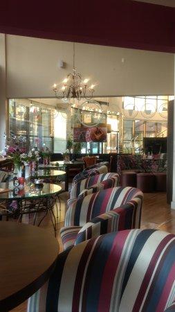 Viverone Cafe Boutique: TA_IMG_20170906_171612_large.jpg