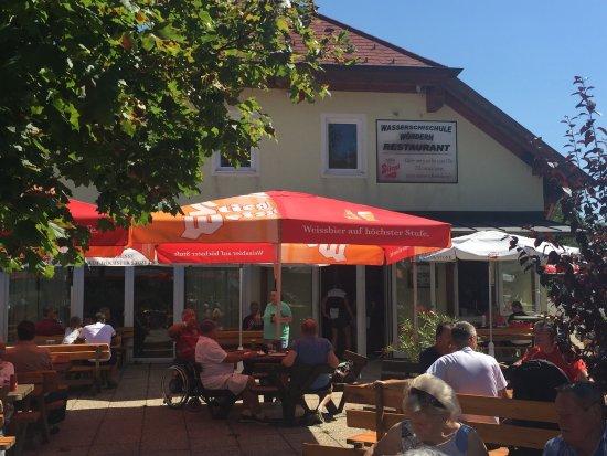 St. Andra, Oostenrijk: photo5.jpg