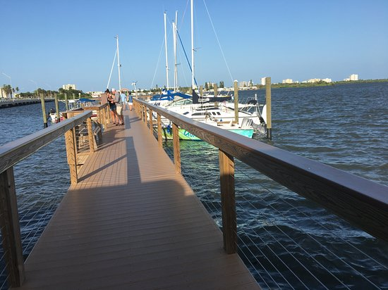 Aunt catfish 39 s on the river port orange menu prices restaurant reviews tripadvisor - Things to do in port orange fl ...