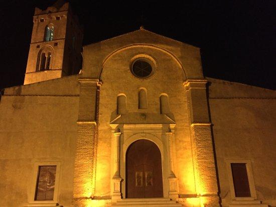Pisticci, Italia: photo7.jpg