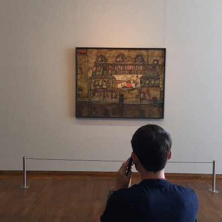 MuseumsQuartier Wien: photo5.jpg