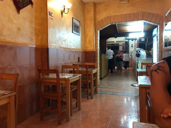 imagen Kapadokya en Palma de Mallorca