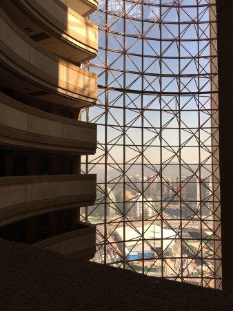 Hotel Santiago: photo1.jpg