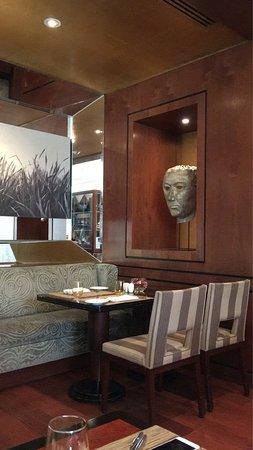 Hotel Santiago: photo2.jpg
