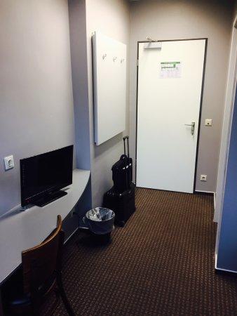 Hotel Arena Inn: photo2.jpg