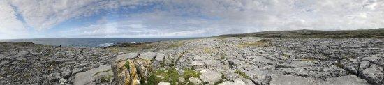 Corofin, ไอร์แลนด์: photo5.jpg
