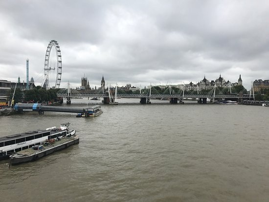 Waterloo Bridge : photo0.jpg