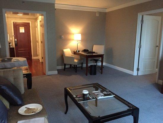 The Ritz-Carlton, Dallas: photo1.jpg
