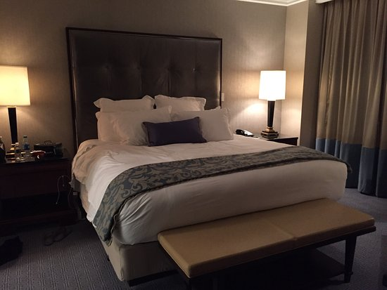 The Ritz-Carlton, Dallas: photo2.jpg