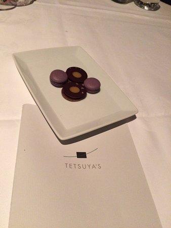 Tetsuya's: photo1.jpg
