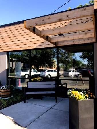 Bensenville, IL: Green St. Grille