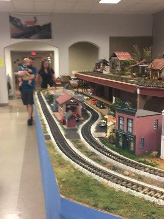 Foto de Plantation Historical Museum
