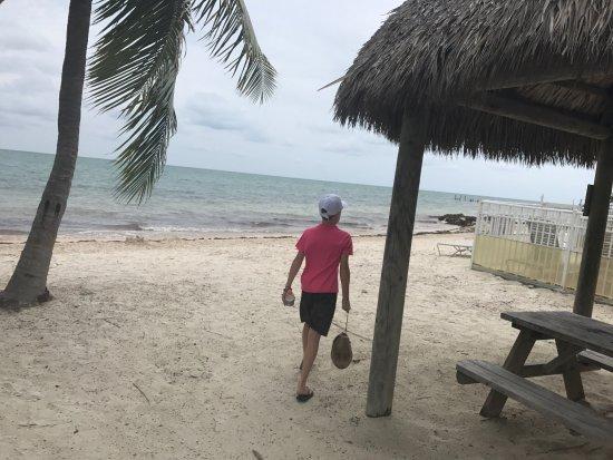 Cocoplum Beach & Tennis Club & Marina: photo1.jpg