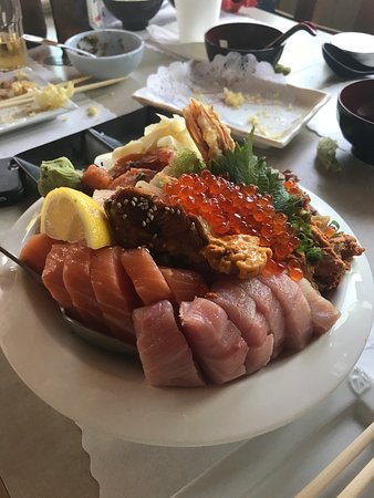 Akasaka japanese cuisine for Akasaka japanese cuisine