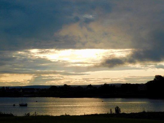 Granville Ferry, แคนาดา: photo1.jpg