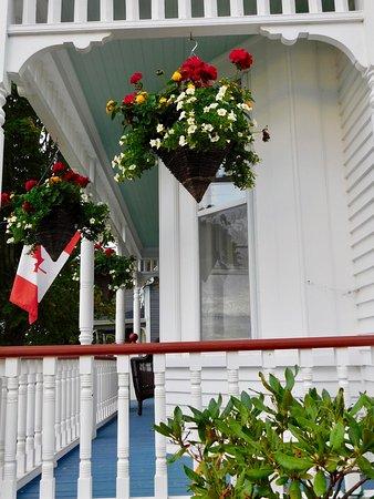 Granville Ferry, แคนาดา: photo2.jpg
