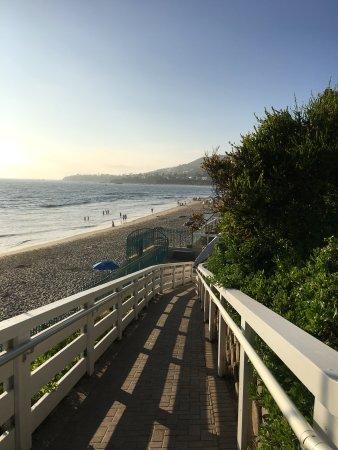 Laguna Riviera Beach Resort Bild