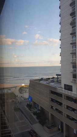 Tropicana Atlantic City 40 5 8 Updated 2018 Prices Resort Reviews Nj Tripadvisor