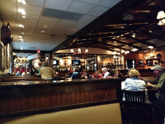 Warrenton Va Steak Restaurants