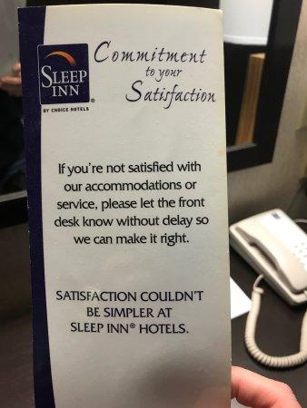 Sleep Inn & Suites: photo7.jpg