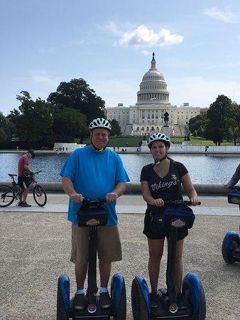 Bike and Roll DC: photo0.jpg