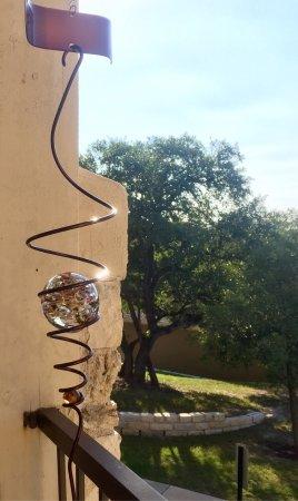 Cloudcroft, Nuevo Mexico: photo1.jpg