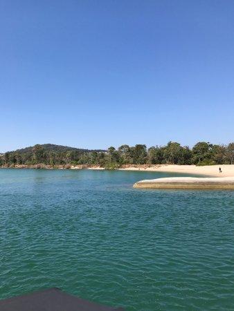 Noosaville, Australien: photo0.jpg