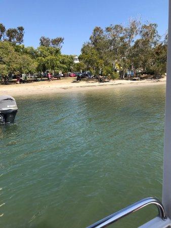 Noosaville, Australia: photo3.jpg