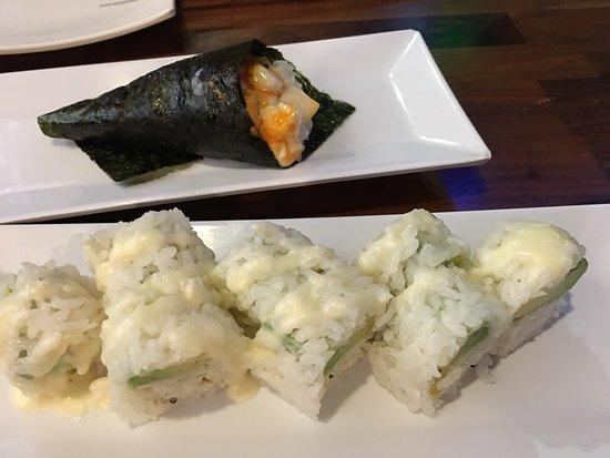 Ichima japanese cuisine japanese restaurant 325 north for Asian cuisine cooking techniques