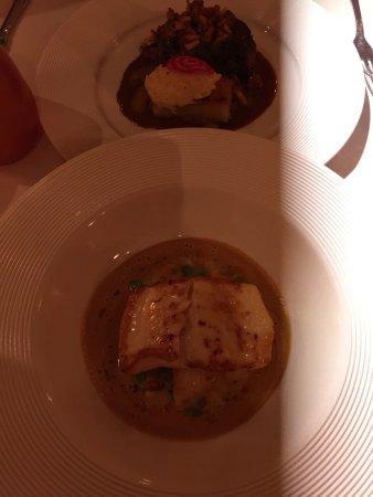 Dax Restaurant: photo1.jpg