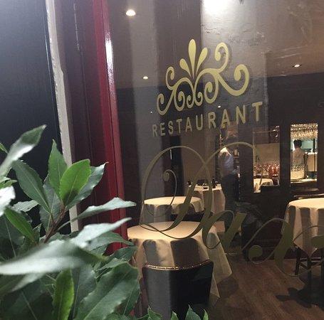 Dax Restaurant: photo4.jpg