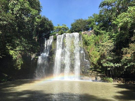 Gulf of Papagayo, Costa Rica: Costa Rica Best Trips