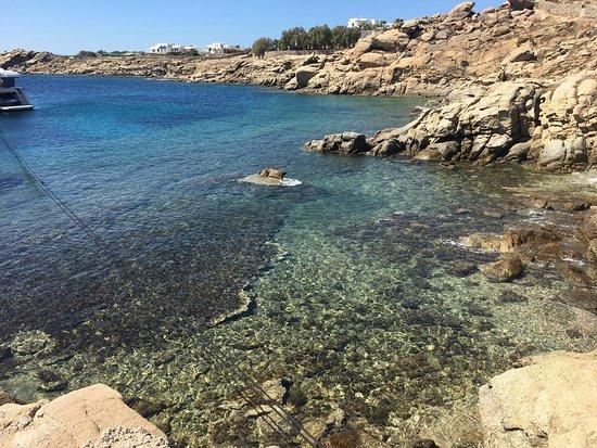 Paradise Beach, Hy Lạp: photo2.jpg