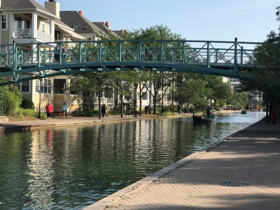 Central Canal: photo0.jpg