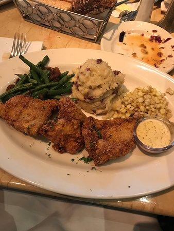 Vegan Restaurants Walnut Creek Ca
