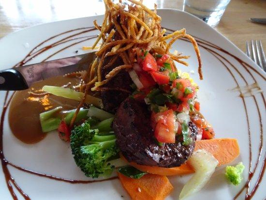 EVIL DAVE'S GRILL, Jasper - Menu, Prices, Restaurant Reviews & Reservations  - Tripadvisor