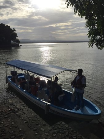 Pachamama Travel & Adventure: photo0.jpg