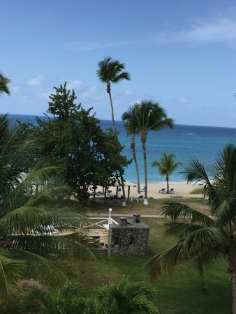 Bluebeard's Beach Club and Villas: photo0.jpg