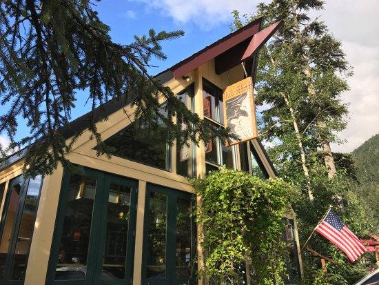 10 Best Girdwood Cabin Rentals, Vacation Rentals (with Photos) |  TripAdvisor   Cabins In Girdwood, AK