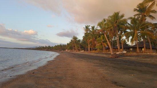 Sonaisali Island لوحة