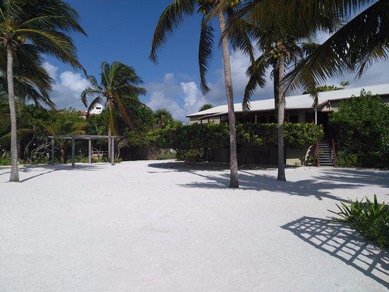 St. George's Caye Resort Photo