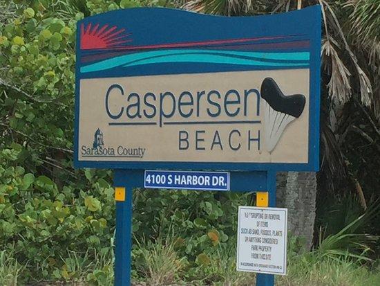 Caspersen Beach: photo0.jpg