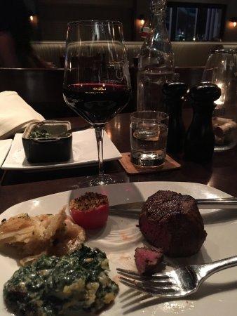 Marco Prime Steaks & Seafood: photo0.jpg