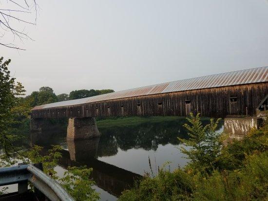 Windsor, VT: 20170905_163151_large.jpg