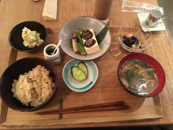 Brown Rice by Neal'syard Remedies: photo0.jpg