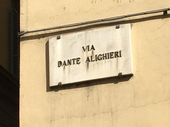 Hotel Brunelleschi : photo2.jpg