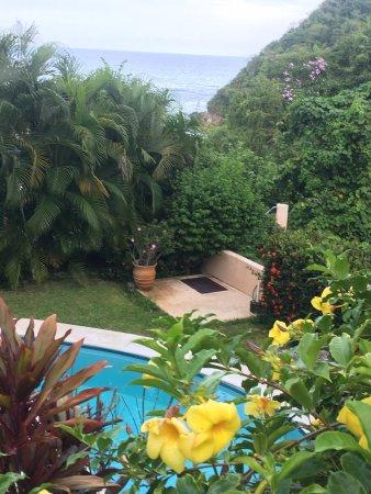 Agua Azul La Villa : photo0.jpg