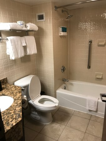 Foto de Drury Inn & Suites San Antonio Northeast