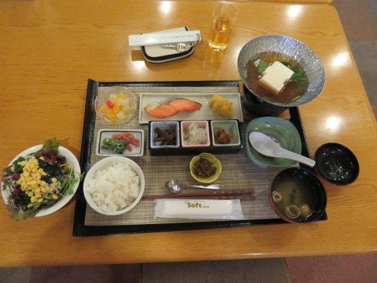 Tatsuno-machi Photo