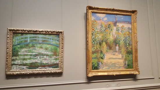 National Gallery of Art: 20170902_135704_large.jpg